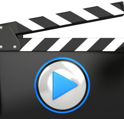 """Résultat de recherche d'images pour """"video logo"""""""